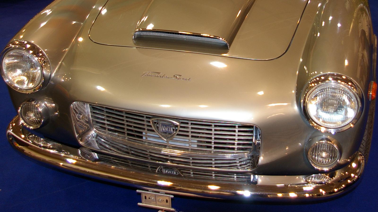 Alte Motoren, Oldtimer und vollsynthetisches Öl - Ist das gut oder schlecht?